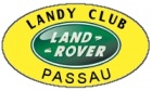 Landy-Club bis 2008